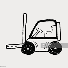 Truck Doodle Vector Art | Getty Images Vintage Pickup Truck Doodle Art On Behance Stock Vector More Images Of Awning 509995698 Istock Bug Kenworth Mod Ats American Simulator Truck Doodle Hchjjl 74860011 Royalty Free Cliparts Vectors And Illustration Locol Adds Food To Its Growing Fast Empire Eater La 604479026 Shutterstock A Big Golden Dog With An Ice Cream Background Clipart Our Newest Cars Trains And Trucks Workbook Hog