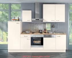 küchenzeile elektrogeräten geschirrspüler atemberaubend