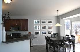 gray paint for kitchen home interior ekterior ideas