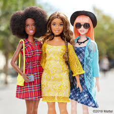 Amazoncom American Girl Samanthas Flower Picking Dress For 18