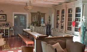 chambre d hotes orange justin de provence chambre d hote orange arrondissement d