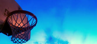 terrain de basket exterieur aux etats unis les terrains de basket de rue sont en de