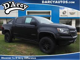 100 Select Truck New 2019 Chevrolet Colorado From DArcy Chevrolet Buick Cadillac