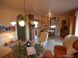 cozy apartment in zeil am germany with garden zeil
