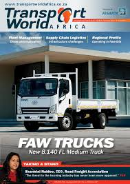 Transport World Africa July/August 2015 By 3S Media - Issuu Bner Trucking Dump Carrier Coal Recycled Metals Limestone And Ltl Rl Settles Allegations Of Cigarette Trafficking Why Jb Hunt Is The Best Company Youtube Jvf Transport And Logistics Llc Southeast Regional Truck Driving Jobs About No Bull Ny Liability Lawyers E Stewart Jones Hacker Murphy Transportation Dix Refrigerated Companies World Africa Julyaugust 2015 By 3s Media Issuu Archive Truck Trailer Express Freight Logistic Diesel Mack Start 2018 Using Business Line Of Credit For My 100 Owner Operator Now Hiring