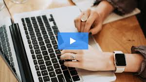 Sites/30761/video/MO5lfMOUQlS1j8o1AVDv_Dr._Laura_Trailer_Long_-_approved.mp4 Code Blue Registration Drbhatia Medical Institute Ecommerce Promotion Strategies How To Use Discounts And Coupons Promotions And Coupon Codes In Advanced Pricing Smartdog Services 5 Benefits Of Using Doctor On Demand This Worthey Life Food Bonsaiio Bonsai Droemand Twitter Amwell Visit A Online For Less 18 Off Coupons Promo Discount Codes Best Practo Clone App Software