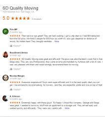Cheap Movers San Diego - San Diego Movers | SD Quality Moving South Bay Rental Cars Discount Car Rentals Trucks Suv And Two Guys And A Truck Moving Packing Tips Windfall Discount Car Rentals Nyc Cheap Movers Dumbo Moving Storage 3 Ways To Avoid Overpaying For A Valuepenguin U Haul Review Video How To 14 Box Van Ford Pod Rent Your Truck From Us Ustor Self Wichita Ks Autoslashs Oneway Guide Autoslash Penske Reviews