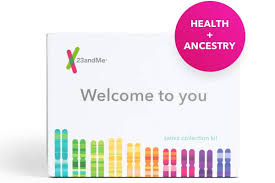 Go Beyond Your Roots With 50% Off 23AndMe Ancestry And ... Online Coupons Thousands Of Promo Codes Printable Ancestry Coupons 2019 How Thin Coupon Affiliate Sites Post Fake To Earn Ad Dna Code December Get Started For 56 Off Discount Medshop Express Promo Code Aaa Membership World Wide Stereo Site Best Buy Acacia Lily Coupon New Orleans Cruise Parking Promgirl Popsugar Box Irvine Bmw Service Launch Warwick The Testing In And Even More