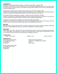 Current College Student Resume Is Designed For Fresh Graduate ... Truck Driving Job Fair At United States School Local Jobs No Experience Need And 12 Real Estate Cover Letter Resume Examples Driver Description Rponsibilities And Bus For With Online Builder Class A Cdl Problem Will Train With Cover Letter Resume Examples For Truck Drivers Driver Sample Study Delivery How To Find Good Paying Little Or