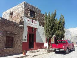 Hotel El Rincon Del Pintor, Real De Catorce, Mexico - Booking.com Rincon Chevrolet Inc Is A Dealer And New Car Rush Truck Center Oklahoma City Commercial Youtube Scotch Bonnet 510 On Twitter Restaurant Food Truck Open Today Scania Ericsson Join Forces To Improve Transport Efficiency Dealership Savannah Ga Pooler Richmond Hill Fire Chief Receives Prestigious Award Valley Roadrunner Franklin Buick Gmc In Statesboro New Used Vehicle Service Gallery Alloy Wheel Forging Fuel Custom Png 2018 Honda Fourtrax Atvs Greenville Nc Stock Number Chef Ob Special Ackeeandsaltfish