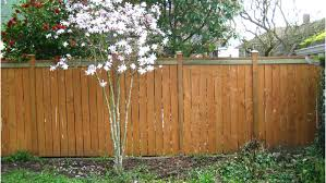 Back Fencing Backyard Cost Melbourne Decks - Lawratchet.com Roof Covered Decks Porches Stunning Roof Over Deck Cost Timber Ultimate Building Guide Cstruction Design Types Backyard Deck Cost Large And Beautiful Photos Photo To Select Advice Average For A New Compare Build Permit Backyards Stupendous In Ideas Exterior Luxury Patio With Trex Decking Plus Designs Cheaper To Build Or And Patios Pictures Small Kits About For Yards Of Weindacom Budgeting Hgtv