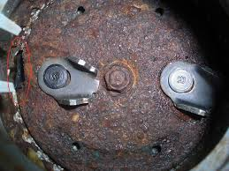 Garbage Disposal Drain Not Working by Mr Wizard Knows What To Look For When Shopping For A New