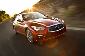 2014 Infiniti Q50S First Test - Motor Trend Infiniti Qx80 Wikipedia 2014 For Sale At Alta Woodbridge Amazing Auto Review 2015 Qx70 Looks Better Than It Rides Chicago Q50 37 Awd Premium Four Seasons Wrapup 42015 Qx60 Hybrid Review Kids Carseats Safety Part Whatisnewtoday365 Truck Images 4wd 4dr City Oh North Coast Mall Of Akron 2019 Finiti Suv Specs And Pricing Usa Used Nissan Frontier Sl 4d Crew Cab In Portland P7172a Preowned Titan Sv Baton Rouge I5499d First Test