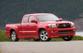 Pictures Fastest Pickup Truck Top 11 Fastest Pickup Trucks YouTube ... The Top 10 Hot Rod Pickup Trucks Sub5zero 2017 Gmc Sierra Vs Ram 1500 Compare Faest To Grace Worlds Roads Mymoto Nigeria Pin By Jim Cruz On Fullsize Chevygmc Lowered Pinterest Februarys And Slowestselling Cars News Carscom Most Expensive In The World Drive Currently Truck Honda Civic Type R Version Performance Plus Oil Twitter Heres Story Of Our Updated Heavyduty Are Faestselling Pickups 2018 Ford F150 Reviews Rating Motor Trend Buy One Yes Did Just Make A
