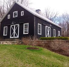 Black Barn White Trim With Field Rock Fence. | Black Barns & Other ... 8x12 Clubhouse Fisher Barns Black White Photo Icelandic Foal Leaning Stock 638132371 Red Barn These Days Of Mine House White Trim External Features Pinterest Wallpaper Mountains Snow Panorama Bavaria Rural Barns Abandoned Horse Scotts Placeimages And Words Step Inside Designer Mark Zeffs Modern Barn Home In The Hamptons Skma Washington Heritage Register Historic San Juan By Mzart On Deviantart