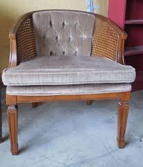 Broyhill Cambridge Three Seat Sofa by Broyhill Chair Ebay