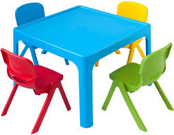 100 Playskool Plastic Table And Chairs The Super Nice Childs Armchair Argos Picture Foreverdunk