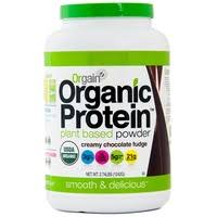 Meal Replacement At Costco Orgain Protein Powder