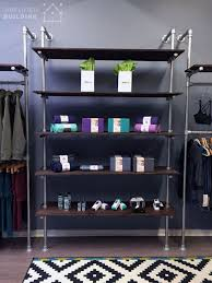 Store Fixtures That Optimize Your Retail Space Simplifiedbuilding