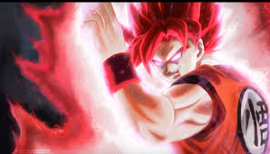 Rage Can Empower A Saiyan As Seen In Many Circumstances Before Like Gohan And Trunks If Goku Hold Ultra Instinct Longer