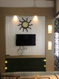 100 Modern Interiors Interior Decorators In Kurukshetra Justdial