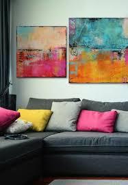 wohnzimmer farblich gestalten 40 moderne vorschläge und