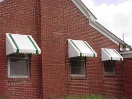 Residential Awnings And Canopies Metal Awning Above Garage Doors Detached Garage Pinterest Alinum Awning For Doors Mobile Home Awnings Superior Concave Metal Door In West Chester Township Oh Windows The Depot Door Design Shed Marvelous Construct Your Own Standing Seam And E Series Window Awningblack Plants Perfect Stores That Front Porch Wooden Wood Doorways Fabric