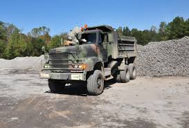 U.S. DEPARTMENT OF DEFENSE > Photos > Photo Gallery Intertional S Series Wikipedia Moxy 321 4x4 10 Ton Dump Truck Youtube 1971 Jeep M817 Five Ton Dump Truck Item G2306 Sold Apri Q345 Material Heavy Duty Dump Truck Wheels 371hp Lhd 25 Cbm Trucks Rental Disposal Services Experienced Earthwork Man Tgs 8x4 Halfpipe Drinkuthdhs Diecast Colctables Inc Trailers Models J Trailer Manufacturers Sales Gmc For Sale N Magazine China Sino Tipper 2130ton Howo 6x4 Wheeler Latest 64 Trucksupply Beiben Dumperiben 30 Ton Eastern Surplus