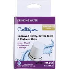 culligan faucet filter replacement cartridge culligan fm 25r faucet mount filter 11 99 12 99