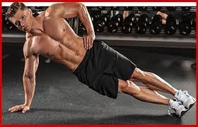 coaching attitude 13 musculation et fitness à aubagne club