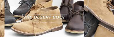 shoes for men american eagle outfitters