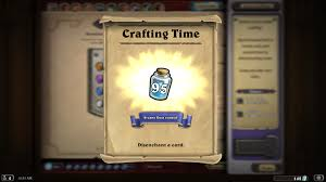 Hearthstone Priest Deck Beginner by The Hearthstone Beginners Guide How To Play Tips U0026 Strategy