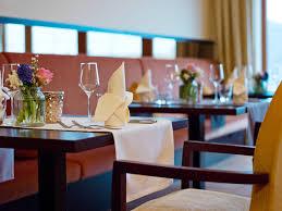 restaurants feiern events der birkenhof hochzeiten