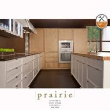 Rutt Cabinets Customer Service by Kitchen Products Cabinetry Modenus