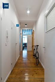 Tiny Student Apartment In Poznan Works Magic With Limited Space Holiday Apartment Vacationrental Black Forest Donaueschingen Do You Know The Importance Of Studio Rental Apartments Gretnabmx Project Ideas Apartment Bedroom 17 Best Images About Model Seasonal Rental Villa Thoulesurmer 1 600 Week Monti House Colosseum Area Rome New York Alcove In Upper East 90 Decorating On A Budget Livkingcom Distrito 4 Escazu Expat Housing Costa Rica Paris Vacation Rentals Search Results Perfect 2 Duplex Little Long Term Santa Ana San Jose