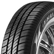 Buy Passenger Tire Size 155/70R13 - Performance Plus Tire Spin App Promo Code Get 10 Free Credit With Code Couponsu Goods Online Store Discount Coupon Frugal Lancaster Beginners Guide To Woocommerce Discounts 18 Newsletter Templates And Tips On Performance Simpletruckeld Twitter Use The Discount Buy Tires Best Price Deals New 60 Off Your Car Rental Getaround For Uber Chevrolet Auto Service Repair Center At Barlow Honda Specials Parts Coupons Near Waynesboro Pa Off Mbodi Savingdoor Kia In Tuscaloosa Al Julio Jones Kia Member Credit Union Of Georgia