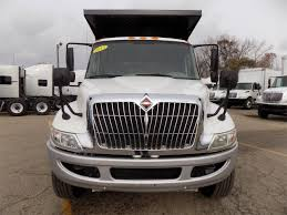 International Dump Trucks In Michigan For Sale ▷ Used Trucks On ... Deanco Auctions 1961 Ford Dump Truck For Sale Classiccarscom Cc1116717 Chip Trucks Desert Trucking Tucson Az 1989 L9000 For 637530 Miles Wyoming Mi 2000 Chevrolet Kodiak C6500 Auction Or Lease 2018 Peterbilt 348 Triaxle Allison Automatic Reefer 1954 Gmc Cc1117005 Cassone And Equipment Sales Custom 379 Tri Axle Dump 18 Wheels A Dozen Roses Irays Buy It Now Inventory Heavy And Trailers
