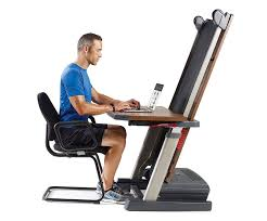 Lifespan Treadmill Desk Gray Tr1200 Dt5 by Treadmill Desk Nextdesk For Walking Lifespan Tr1200 Dt7