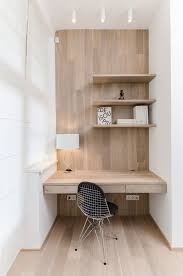 bureau pratique et design un petit coin bureau pratique mais pas que cocon de décoration
