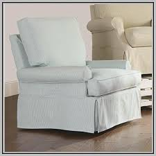 Ty Pennington Patio Furniture Mayfield by Ty Pennington Patio Furniture Mayfield Swivel Glider Chair