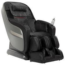 Osaki Os 4000 Massage Chair Assembly by Titan Tp Pro Alpine Zero Gravity Massage Chair