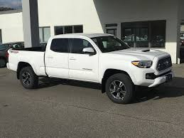 New 2019 Toyota Tacoma TRD Sport 4 Door Pickup In Kelowna, BC 9TA1492 Preowned 2017 Toyota Tacoma Trd Sport Crew Cab Pickup In Lexington 2wd San Truck Waukesha 23557a 2018 Charlotte Xr5351 Used With Lift Kit 4 Door New 2019 4wd Boston Gloucester Grande Prairie Alberta Sport 35l V6 4x4 Double Certified 2016 Escondido