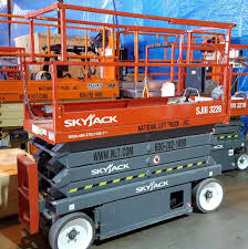 Inventory Showrooms National Lift Truck Inc Find A Distributor Blog Logistics Firm Chooses Nla Forklift Rental Sales Boom On Twitter Personal De Crown Scissor 20 In Inventory Of Ark Nationalliftark 55000 Lb Taylor Tx550rc Trucks Forklifts 888 84290 Aerial Used For Sale Rental Forklift