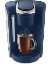 Keurig K Select Single Serve Coffee Maker