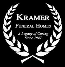 Kramer Funeral Homes