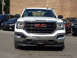 2017 Used GMC Sierra 1500 4WD Crew Cab At Saw Mill Auto Serving ... Gmc Updates Sierra Elevation Edition For 2016 Amazoncom Denali Pickup Truck 124 Friction Series Red Tuscany Trucks Custom 1500s In Bakersfield Ca Motor 2019 1500 First Look Review Luxury Wkhorse Carbuzz Finally Different The Car Guide 2009 Used 2wd Reg Cab 1190 Work At Perfect 2018 Ratings Edmunds Ext 1435 Sle Landers Serving 2017 Pkg Double 4x4 20 Black 65 Bed 42018 Truxedo Lo Pro Tonneau Cover 2014 Reviews Images And Specs Vehicles New Limited W