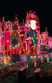 Christmas Tree Inn Spa Nh by 949 Best ᏟᎻᎡḭᏚᎢᎷᎪᏕ Lights Nights Of Light Images On
