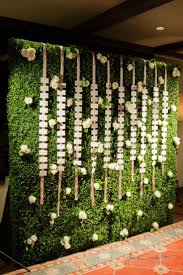 Dresser Mansion Tulsa Ok by 91 Best Floral Architecture Images On Pinterest Bouquet Wedding