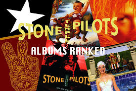 stone temple pilots release 25th anniversary of core