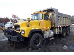 Mack Dump Trucks In New York For Sale ▷ Used Trucks On Buysellsearch 2007 Ford F550 Super Duty Crew Cab Xl Land Scape Dump Truck For Sold2005 Masonary Sale11 Ft Boxdiesel Global Trucks And Parts Selling New Used Commercial 2005 Chevrolet C5500 4x4 Top Kick Big Diesel Saledejana Mason Seen At The 2014 Rhinebeck Swap Meet Hemmings Daily 48 Excellent Sale In Ny Images Design Nevada My Birthday Party Decorations And As Well Kenworth Dump Truck For Sale T800 Video Dailymotion 2011 Silverado 3500hd Regular Chassis In Aspen Green Companies Together With Chuck The Supplies